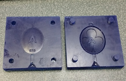 Printed Injection mold.jpg
